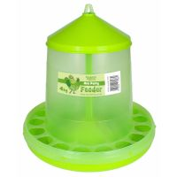 STOCKSHOP HEN PARTY POULTRY FEEDERS