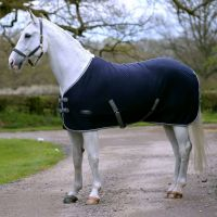 WEATHERBEETA THERMIC QUILT COOLER