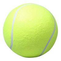 """SPORTSPET TENNIS BALL 5"""""""
