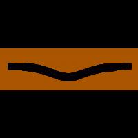 KINCADE CURVED DIAMANTE BROWBAND