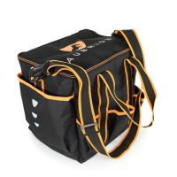 SHIRES AUBRION GROOMING KIT BAG