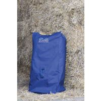 SHIRES BALE TIDY - NAVY