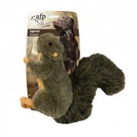 ALL FOR PAWS CLASSIC SQUIRREL DOG TOY
