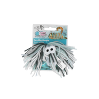ALL FOR PAWS KNOTTY HABIT YARN MOP MONSTER