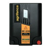 AGRIFENCE ENERGISER DP-1210 384756 DUAL POWER 7KM/15 ACRES