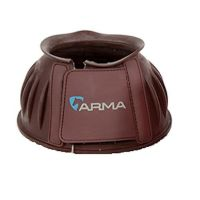 ARMA TOUCH CLOSE OVERREACH BOOTS BROWN