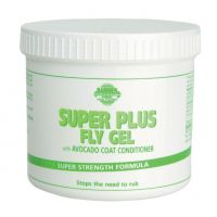 BARRIER SUPER PLUS FLY GEL - 500ML