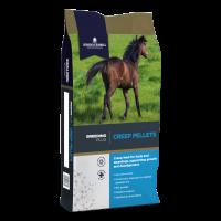 Dodson & Horrell  Foal Creep Pellets 20kg