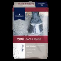Dodson & Horrell Safe & Sound 18kg