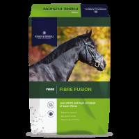 Dodson & Horrell Fibre Fusion