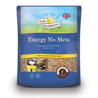 HARRISONS ENERGY NO MESS WILD BIRD MIX