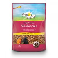HARRISONS MEALWORMS