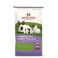HEYGATES COMMERCIAL RABBIT 20kg
