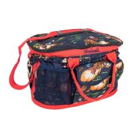 HY THELWELL GROOMING BAG