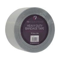 HY HEAVY DUTY BANDAGE TAPE 75mm x 50m