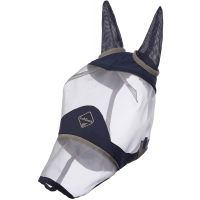 LEMIEUX ARMOUR PRO SHIELD FULL FACE FLY MASK