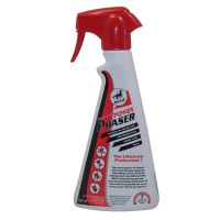 LEOVET POWER PHASER 500ml SPRAY