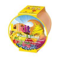 LIKIT FRUITS SALAD 650g