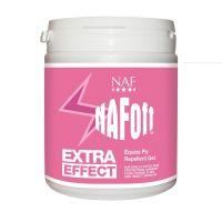 NAF OFF EXTRA EFFECT FLY GEL 750g