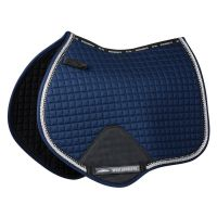 WB PRIME BLING JUMP PAD NAVY FULL