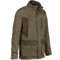 PERCUSSION IMPERLIGHT WATERPROOF JACKET