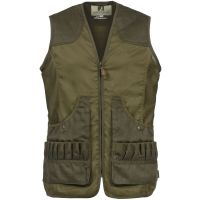 PERCUSSION TRADITIONAL HUNTING VEST