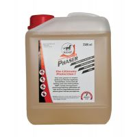 LEOVET POWER PHASER 2.5 LITRE REFILL