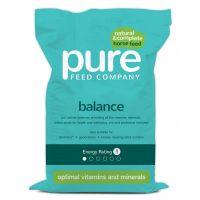 PURE FEED COMPANY PURE BALANCE 15kg
