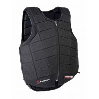 RACESAFE PROVENT 3.0 JUNIOR BODY PROTECTOR