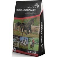 SARACEN ENDURO-PERFORMANCE 20kg