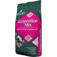 SPILLERS COMPETITION MIX 20kg