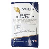 THUNDERBROOKS HEALTHY HERBAL CHAFF 15kg