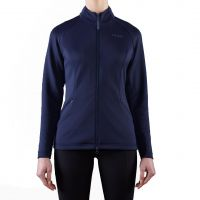 TOGGI SPORT TECH MID LAYER NAVY