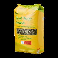 TOPSPEC TOPCHOP GRASS 15kg