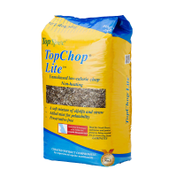 TOPSPEC TOPCHOP LITE 15kg