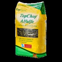 TOPSPEC TOPCHOP ALFALFA 15kg