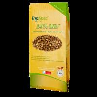 TOPSPEC 14% MIX 20kg