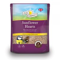 HARRISONS SUNFLOWER HEARTS