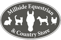 Millside Country Store