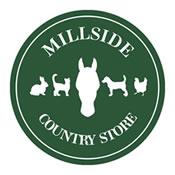 Millside Country Store